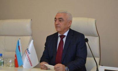 """Baba Rzayevin falçı sevdası: """"Azərenerji""""ni ektrasenslər idarə edir?"""