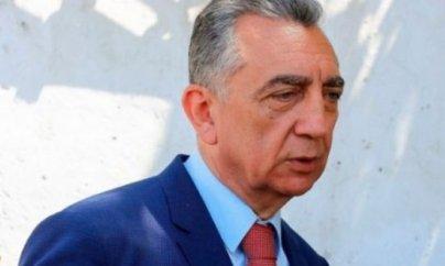 KİV: Bakı Şəhər Ticarət və Xidmət Departamenti sahibkarların qəniminə çevrilib