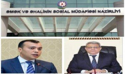 Sahil Babayevin kərpickəsən rəisi və arzuları