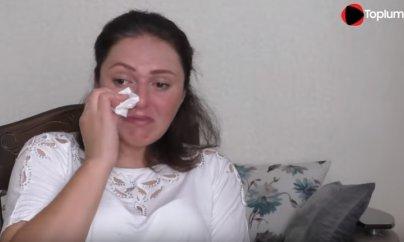 Elinanın oxuduğu məktəbin psixoloqu ilk dəfə danışır - MÜSAHİBƏ