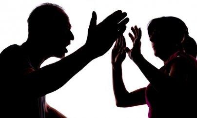 Beyləqanda: Boşanmaq istəyən qadının əri tərəfindən öldürüldüyü bildirilir