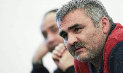 Vəkil: Gürcüstanda Əfqan Muxtarlı ilə bağlı araşdırma aparılmır