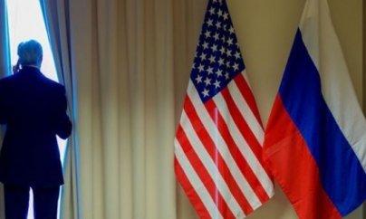 ABŞ Rusiyanın 18 diplomatına BMT-də iştirak üçün viza verməyib