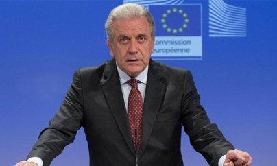 Avropa İttifaqı: Suriyadan yeni miqrant axını ola bilər