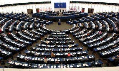 Azərbaycanla Avropa İttifaqı arasında danışıqları dayandırmağa çağırış edildi
