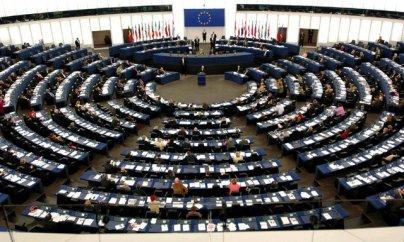 Türkiyə Avropa Parlamentinin qətnaməsini qınayıb