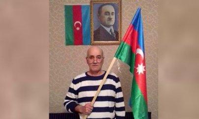 Əli Kərimlinin sürücüsü: Videonu təzyiq altında çəkiblər