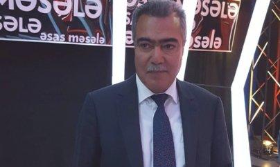Deputatlar və media nümayəndələri KİVDF-də yoxlama tələb edirlər