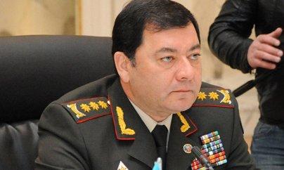 Nəciməddin Sadıkovu istefaya çağırdılar: