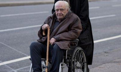 Vladimir Bukovsky vəfat edib