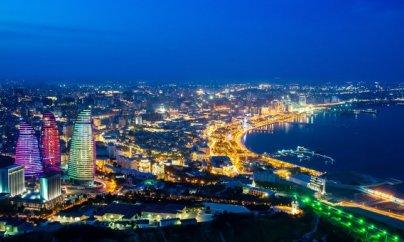 Azərbaycan Pozitiv Sülh İndeksində neçəncidir?