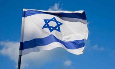 İsrail səfirliyi fəaliyyətini bərpa edib