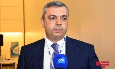 Samir Nuriyev Prezident Administrasiyasının rəhbəri təyin edilib