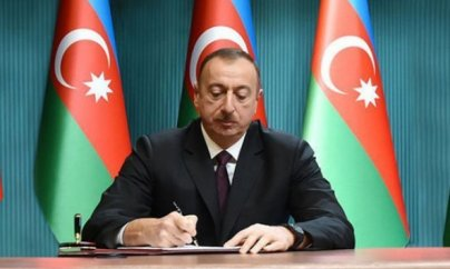 Prezident Təhsil nazirinə yeni səlahiyyət verib