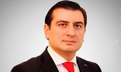Azər Qasımlı: