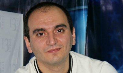 Məhkəmə jurnalisti şərti cəzadan azad etməkdən imtina edib