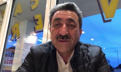 İlham Həsən: Mehdi Xəlilbəyli 6 ay əvvəl təşkilatdan uzaqlaşdırılıb