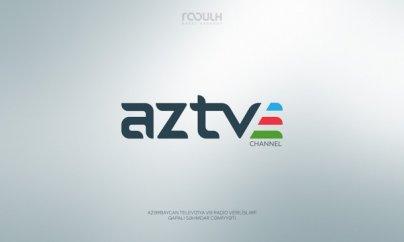 AzTV: Cümşüd Nuriyevin çıxışı konteksdən çıxarılıb