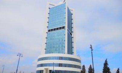 Dövlət Neft Fondunun rəhbəri dəyişdirildi