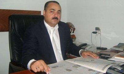 Habil Vəliyev azadlığa buraxıldı