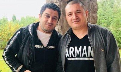 Lotu Quli Türkiyədən deport edildi