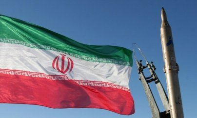 İranın BMT-dəki daimi nümayəndəsi
