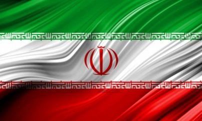 İran ABŞ-ın danışıqlara başlamaq təklifini rədd edib