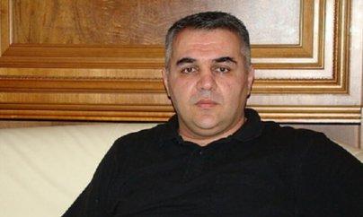 Mehdi Xəlilbəyli: