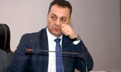 """""""Deputat seçilən idmançının bacısı oğlu məni """"razborkaya"""" çağırıb"""""""