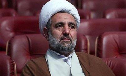 İranda daha bir deputat koronavirusa yoluxub