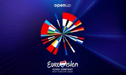 """""""Eurovision"""" müsabiqəsi koronavirusa görə təxirə salına bilər"""
