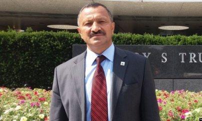 Tofiq Yaqubluya cinayət işi açılıb