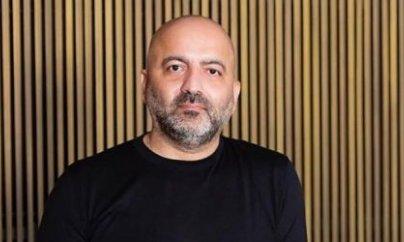 Fidan Quliyeva: