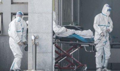 Azərbaycanda 29 yeni koronavirus yoluxma: 1 nəfər ölüb