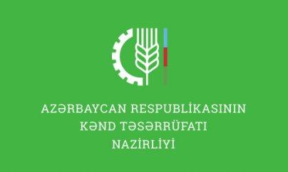 Sahibkarlar: Nazirlik gübrələri fermerlərə ikiqatına satır