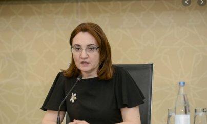 """""""Koronavirus Azərbaycanın bütün regionlarına yayılıb"""""""