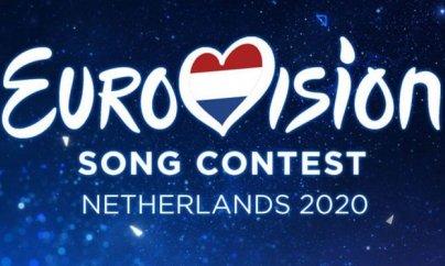 """""""Eurovision 2020"""