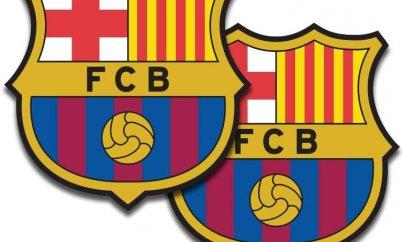 Barselona çempion elan olunmasından imtina edir?
