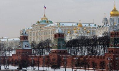 Rusiyada virusa yoxuxanların sayı artır