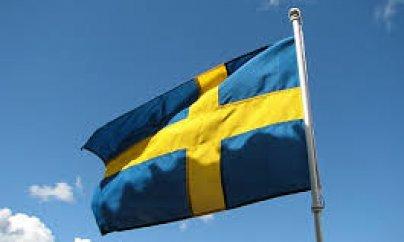 İsveç hökuməti epidemiya zamanı səlahiyyətlərini artırmağı planlaşdırır