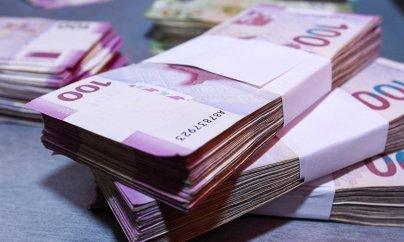 Azərbaycanda 300 min muzdlu işçiyə 215 manat kompensasiya veriləcək