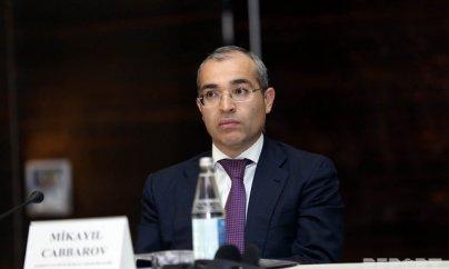 Azərbaycan kapital və əmlak amnistiyasına hazırlaşır?