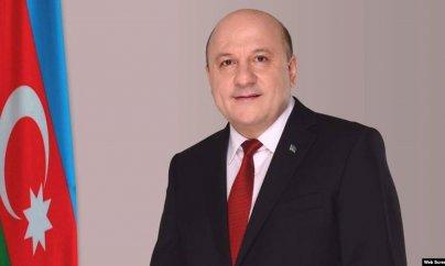 Hüseyn Abdullayev: