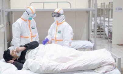 Koronavirus 4 mərhələdə keçir – Əlamətləri