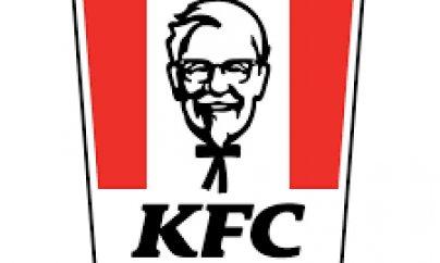 KFC koronavirusla üzləşən əməkdaşlarına 1000 ABŞ dolları ödəyəcək