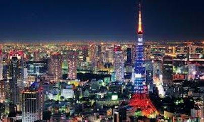 Yaponiyada koronavirusa görə əhaliyə100.000 yen veriləcək