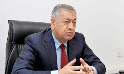 """Vahid Əhmədov: """"İşsizlərin sayı ilə bağlı prezidentə yalan məlumat verilib"""""""