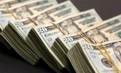 ABŞ Ermənistana daha 25 milyon dollar ayıracaq