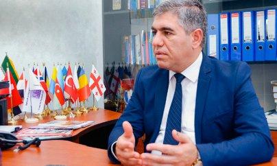 Deputat kredit borcu olanlar üçün güzəşt paketini şərh edib