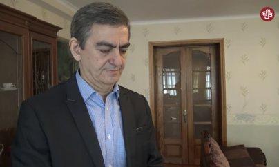 """Əli Kərimli """"Azercell""""i məhkəməyə verib"""
